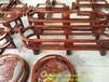 浙江批发环保红木家具漆代理家具漆,广东家具漆厂家