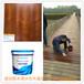 中山水性木器涂料廠家,中山水性家具油漆批發價格,廣東家具漆