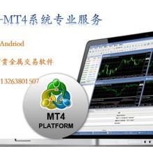 四川二元期权出租二元期权MT4版二元期权手机版