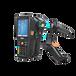 RFID超高频移动手持终端数据采集器