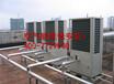 空气能热水器故障原因及解决方法