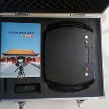 北京供应2017款双手持高清wifi夜视仪手持式高清透玻夜视仪图片