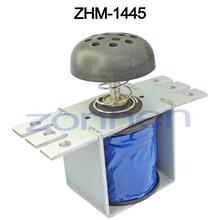供应康乐器材按摩器专用电磁铁