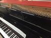 大促銷原裝正品珠江UP118M+教學專用琴