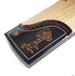 朱雀古箏便宜促銷西安音樂學院推薦朱雀520