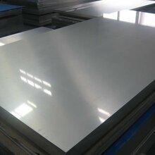 双面拉丝板304油磨拉丝板佛山磨砂不锈钢板