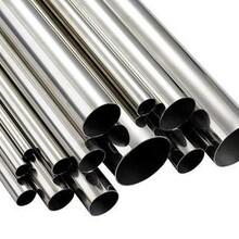 薄壁不锈钢管,316不锈钢无缝管