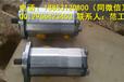 串泵萨澳液压泵串泵PRR-044/044RN07SLP1A4A3NNA4A303