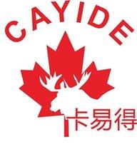 加拿大枫叶卡到期了怎么办卡易得天津卡易得商务信息咨询有限公图片