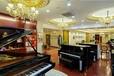 评价高的可信的厦门钢琴培训、高品质的厦门钢琴出租厦门琴行