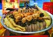 中山年会大盆菜上门包办年会大盆菜上门服务大盆菜预定外包