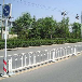 思方达道路交通设施市政道路护栏厂家直销