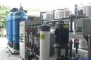 重金属废水处理系统装置,电镀污水处理设备,一体化电镀废水处理