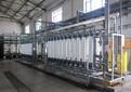 乳化油污水处理设备,乳化液废水处理设备,切屑液污水处理设备