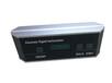 供应安泰电子数显倾角仪SP-II现货
