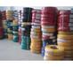 西吉县电缆厂价格_宁夏电缆厂批发价格