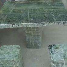石桌石凳图片