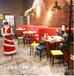 餐厅机器人、迎宾机器人领军品牌-南京众仆机器人有限公司