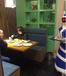 送餐机器人送餐哪家最专业-南京众仆机器有限公司