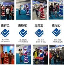 南京众仆送餐机器人、迎宾机器人-引领餐饮智能时代