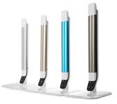 工厂直销LED护眼台灯,LED台灯价格图片