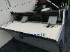 安顺市交警队接警席位指挥中心控制台交通监控操作台指挥桌厂家直销