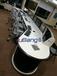 曲靖市公安局专用调度控制台110接警台电网控制中心指挥桌控制台厂家直销