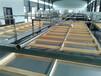 湖北咸宁腐竹机设备全自动腐竹机腐竹机生产线技术包教包会