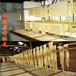 廣東茂名單線腐竹機免費上門安裝加工定做腐竹機器廠家