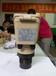 超声波液位计,非接触式传感器