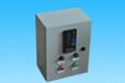 数显液位控制器全自动液位控制器