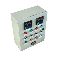 水温水位控制器(新款水温水位控制仪)图片