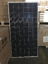 品牌太阳能光伏组件200W-320W低价抛售图片