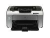 维修出售惠普佳能等品牌打印机提供硒鼓加粉服务