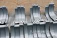 工业用弹簧支吊架与建筑用弹簧吊架的区别弹簧支吊架