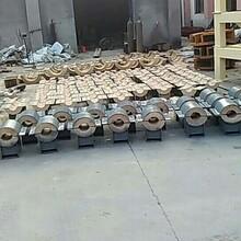 热力管网管道保温滑动管托保温材料大全图片