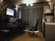 云川音乐工作室录音棚录音制作后期高品质音乐一条龙服务图片