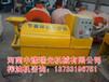 深圳冷热二用榨油机厂家让客户了解安全操作最重要