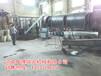 铜仁中豫瑞光滚筒式炭化炉生产效率高rg