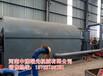中豫瑞光炭化炉达到客户满意的质量rg