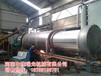 禹州机制木炭炭化炉图片RG