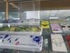 江苏扬州素材厂专用万能打印机浮雕手机壳彩印机