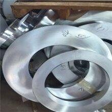 3003铝带1060纯铝带5052铝带铝卷带材0.4mm铝箔图片