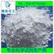 分析纯氟化钙