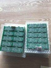 PCB小批量PCB样板加工找一智快捷图片