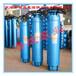 QJ深井泵选型井用深井泵参数天津深井泵价格深井泵厂家