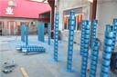 高效深井泵-节能深井泵-高效节能深井泵-小功率深井泵