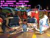 荥阳乐游游乐推出宇航系列之XJTX星际探险游乐设备又名疯狂摇摆椅新型游乐设备霹雳转盘欢迎选购
