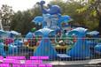 双鸭山大型游乐场激战鲨鱼岛儿童游乐设备优质生产厂家推荐