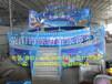 厂内现货发售迪斯科转盘游乐设备大盘直径5米炫酷翻滚就在乐游游乐